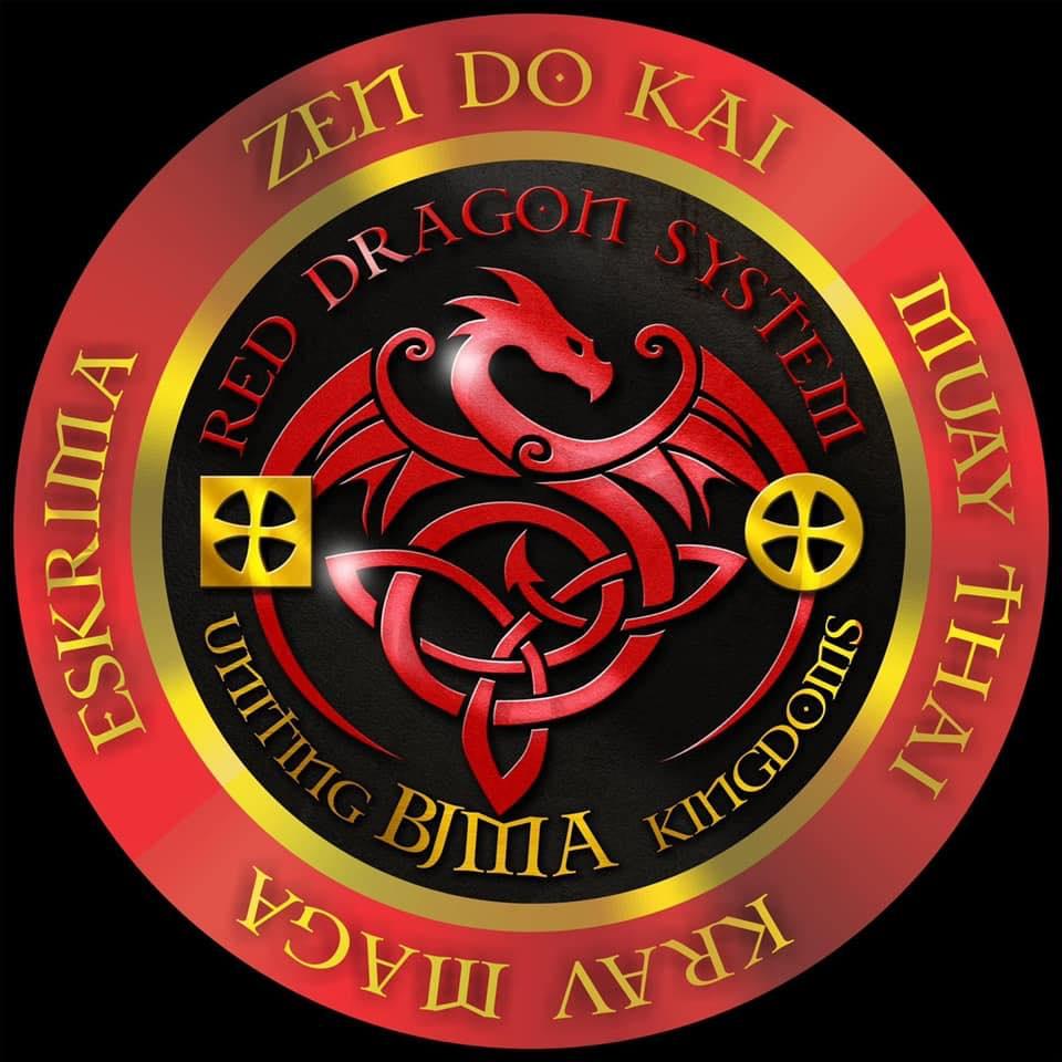 Kiva Dojo